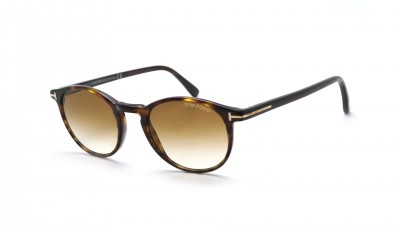 Tom Ford Andrea Écaille FT0539 52F 48-20 175,00 €