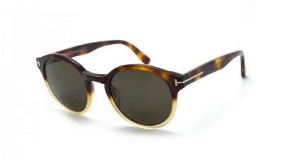 Tom Ford Lucho Écaille FT0400 58N 49-21 200,00 €