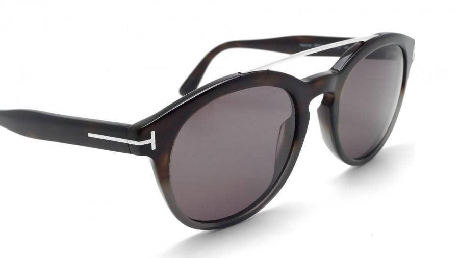 e75c2c5c7a5 Tom Ford Newman Sunglasses Polarized