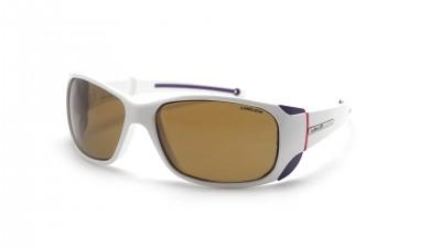 Julbo Monterosa White J401 5011 58-15 Polarized 109,92 €
