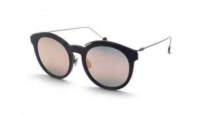 Dior Blossom Noir BLOSSOM ANS0J 52-20 245,83 €