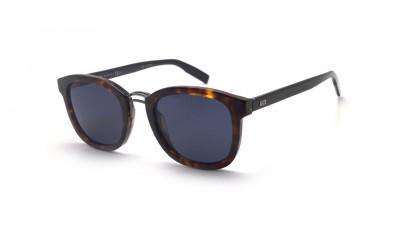 Dior Blacktie Tortoise 230S KVXKU 51-23 200,00 €