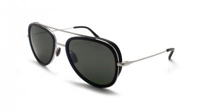 Vuarnet Edge Black Matte VL1614 0001 52-18 153,25 €