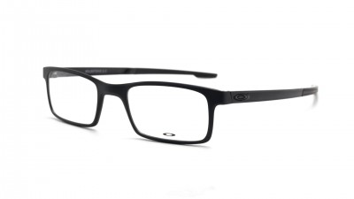 Oakley Milestone 2.0 Black OX8047 01 52-19 73,25 €