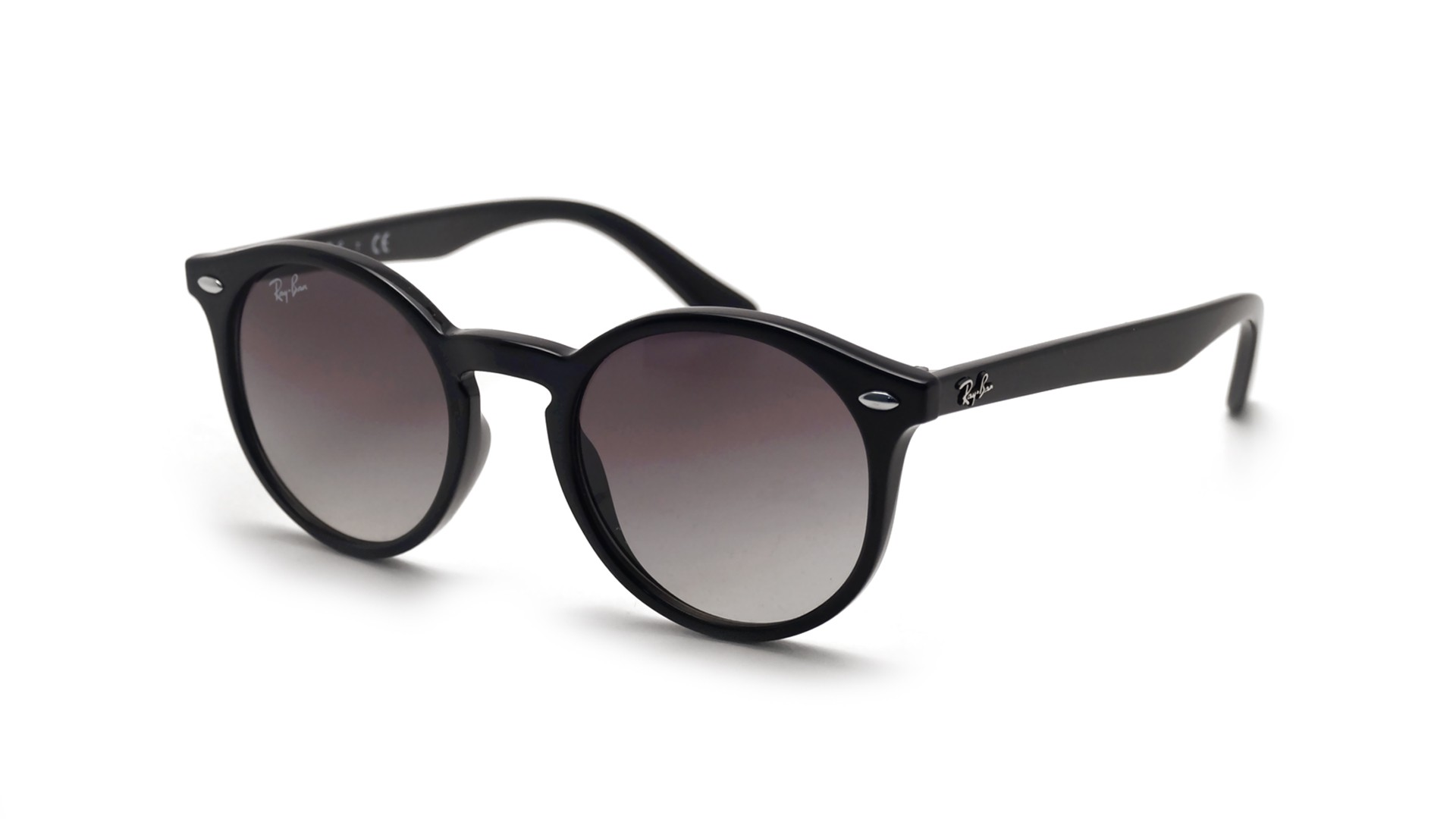 ray ban solaire junior