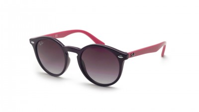 Ray-Ban RJ9064S 7021/8G 44-19 Violet 44,92 €