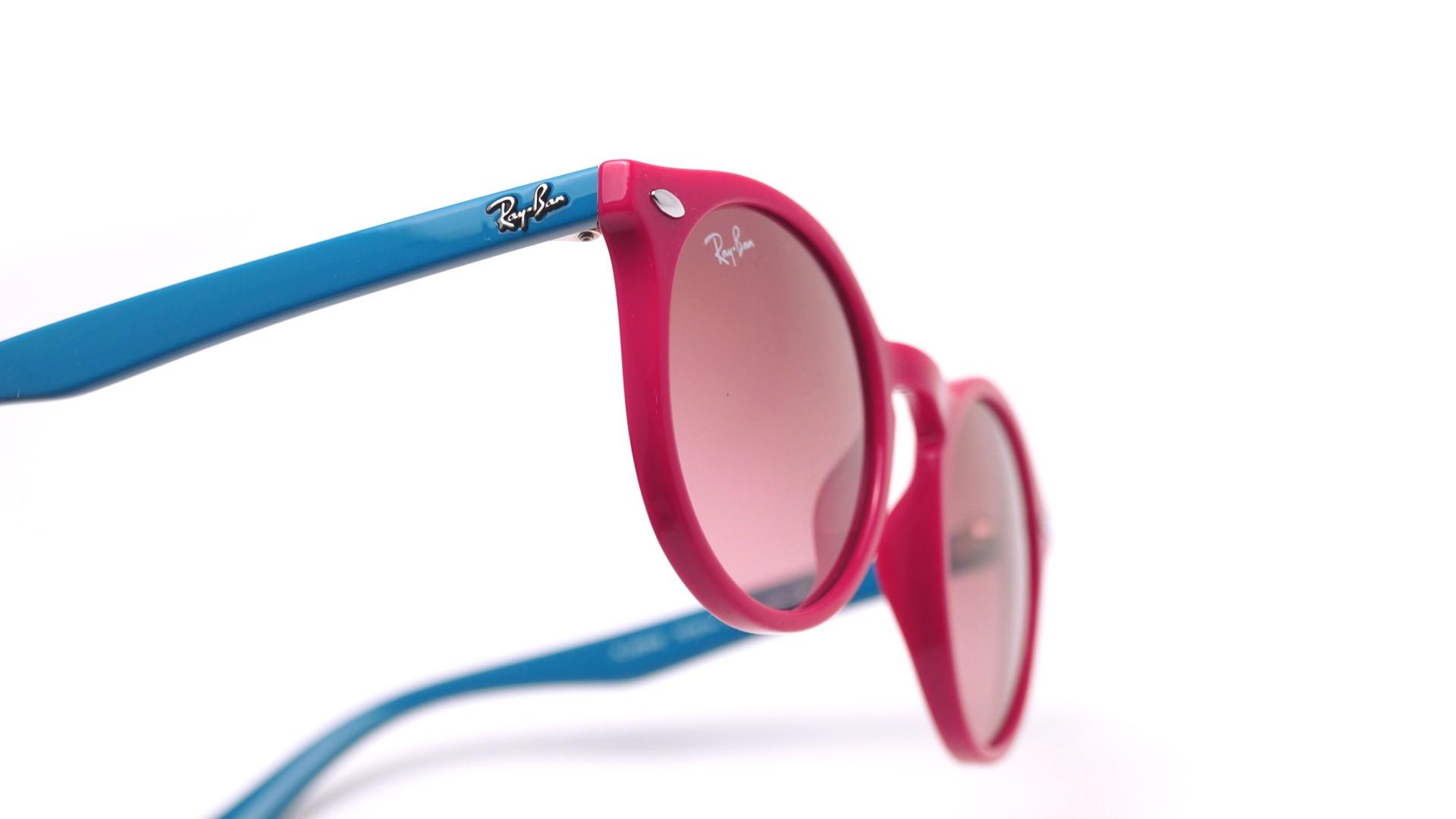 pink ray bans o8cv  pink ray bans
