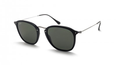 Ray-Ban RB2448N 901 51-21 Flat Lenses Black 79,92 €