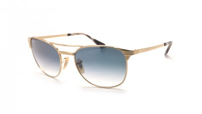 Ray-Ban Signet Gold RB3429M 001/3F 55-19 Gradient 95,75 €