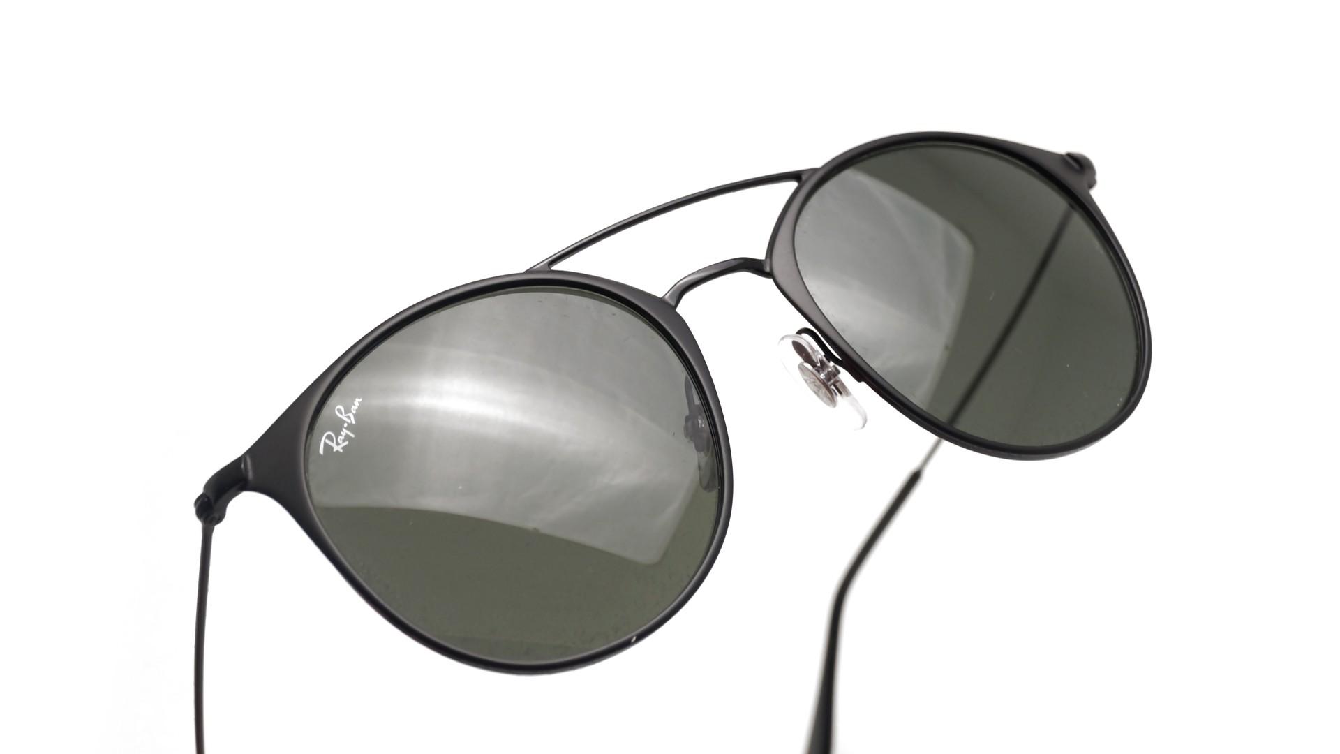 385c7e64c0 Ray Ban Sunglasses 20 Euro « Heritage Malta