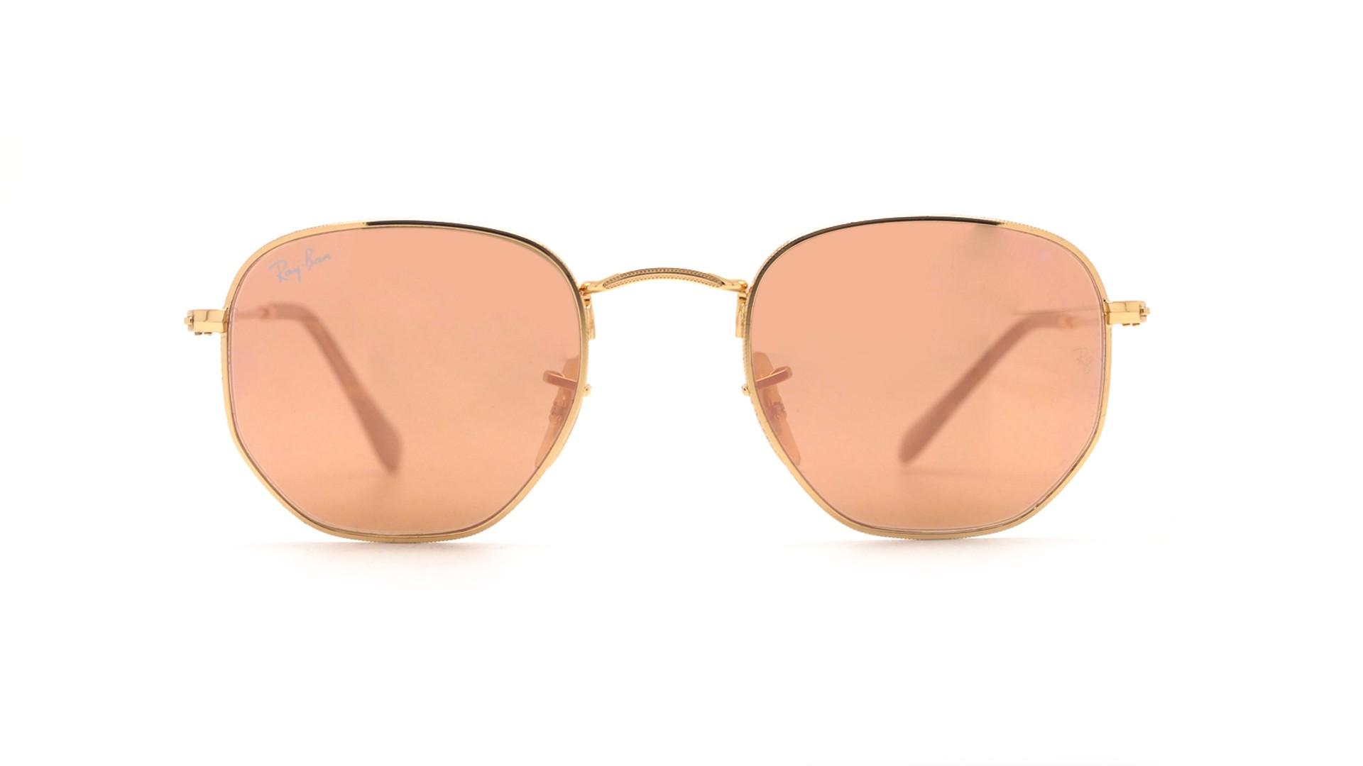 dcabe1e419 ray ban sunglasses hexagon