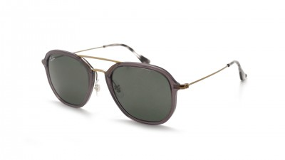 Ray-Ban RB4273 6237 52-21 Gris 79,92 €