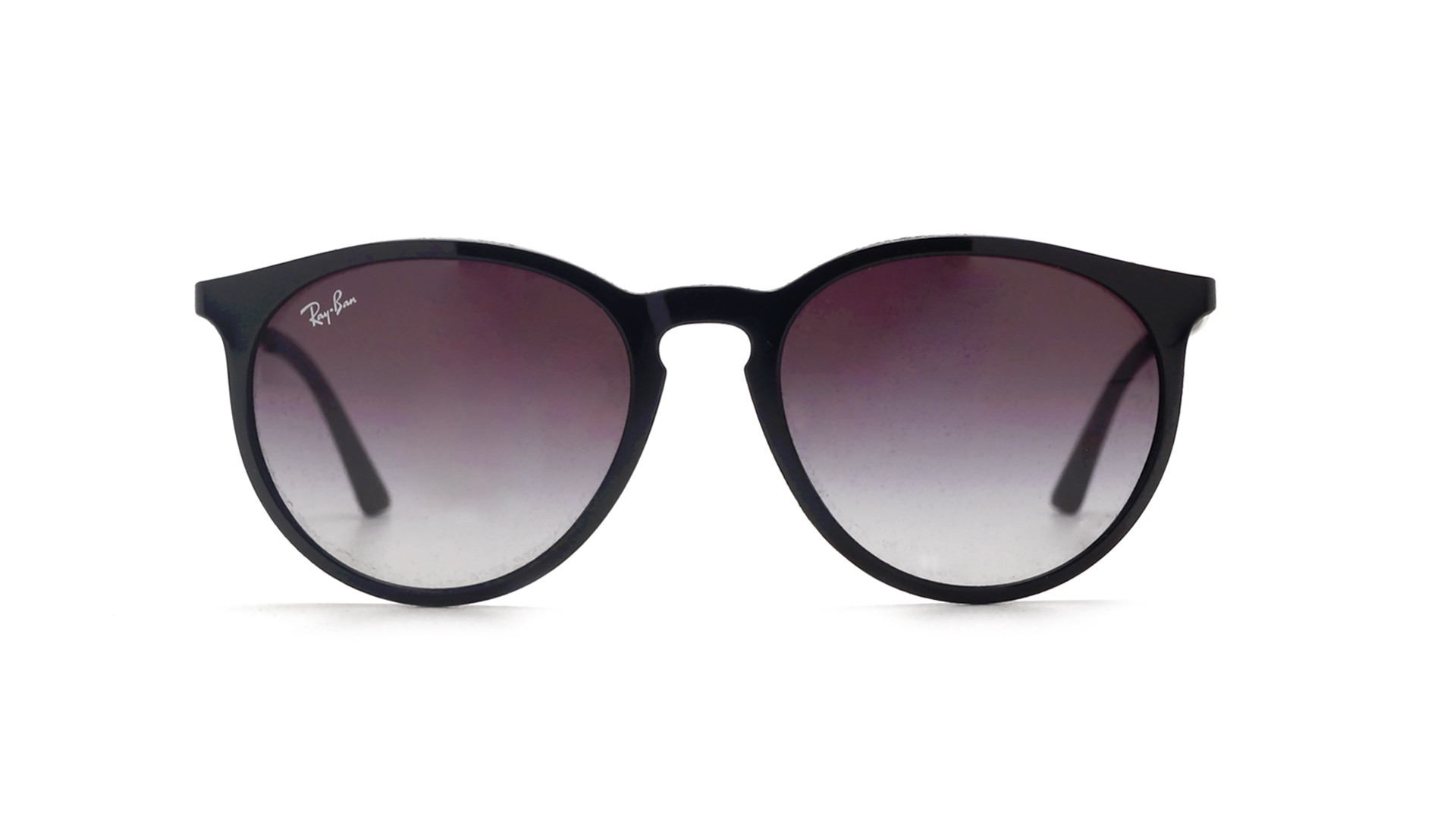 10d9a3a1b0791a Ray Ban Erika Petite Taille « Heritage Malta
