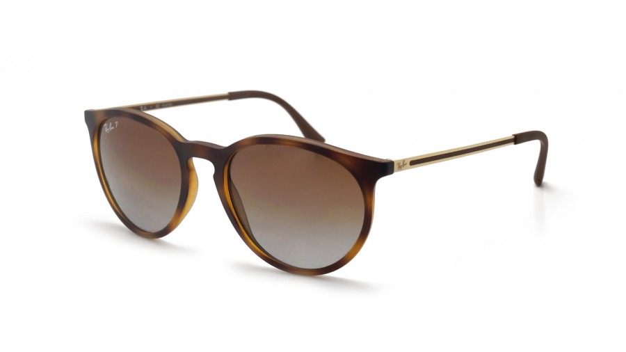 ray ban sonnenbrille idealo,ray ban erika matt,ray ban virus
