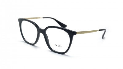 Prada PR11TV 1AB1O1 53-17 Black 123,25 €