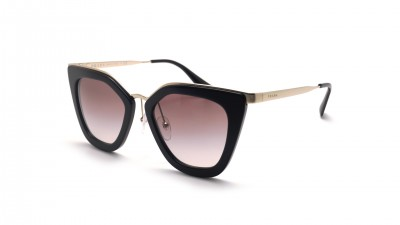 Prada Cinema Evolution Black PR53SS 1AB0A7 52-21 175,75 €