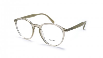Prada PR13TV VAW101 51-20 Clear 110,75 €