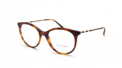 Burberry BE2244Q 3316 52-18 Tortoise 110,75 €