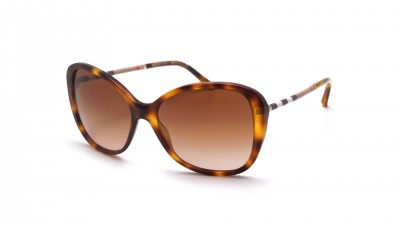 Burberry BE4235Q 331613 57-16 Tortoise 104,92 €