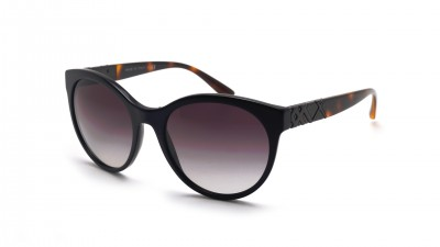 Burberry BE4236 30018G 56-19 Black 104,92 €