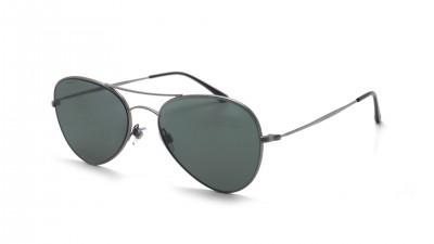 Giorgio Armani Frames Of Life Silver Matte AR6035 3003/71 54-17 136,58 €