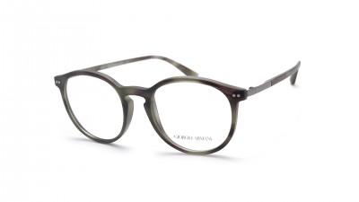 Giorgio Armani AR7121 5587 50-19 Tortoise Matte 110,75 €