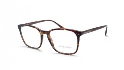Giorgio Armani Frames Of Life Tortoise AR7123 5026 53-18 110,75 €