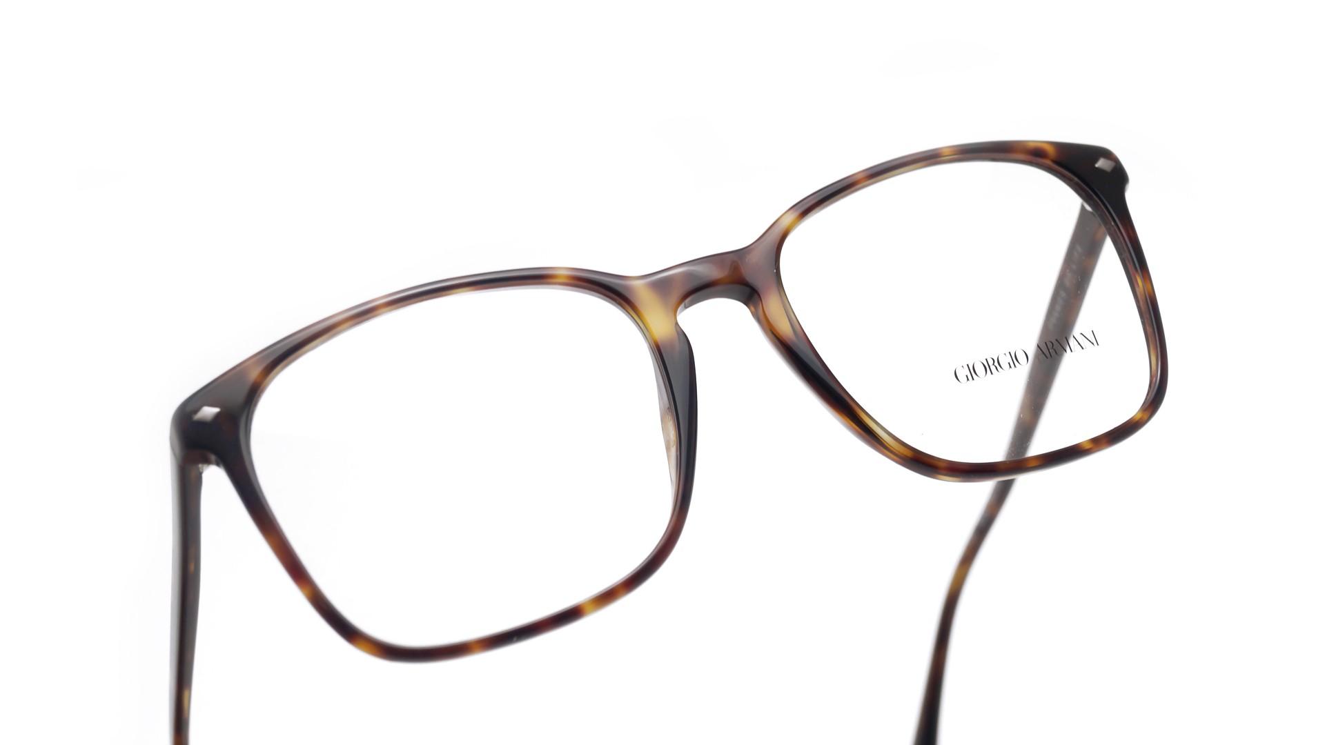 5f2c7f5eb6 Lunettes Giorgio Armani Frames Of Life