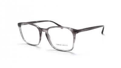 Giorgio Armani Frames Of Life Gris AR7123 5565 53-18 110,75 €