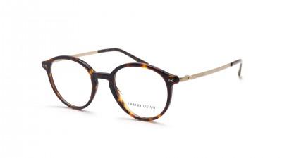 Giorgio Armani Frames Of Life Écaille AR7124 5026 47-20 134,92 €