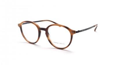 Giorgio Armani Frames Of Life Tortoise AR7124 5574 49-20 134,92 €
