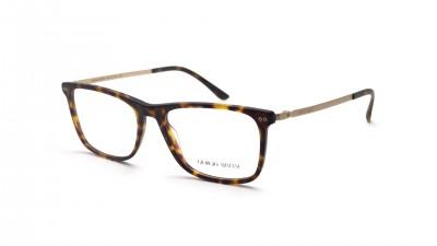 Giorgio Armani Frames Of Life Tortoise Matte AR7126 5089 54-17 134,92 €
