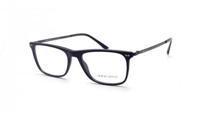 Giorgio Armani Frames Of Life Black Matte AR7126 5042 52-17 134,92 €
