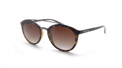 Giorgio Armani Frames Of Life Tortoise AR8083 502613 52-21 136,58 €