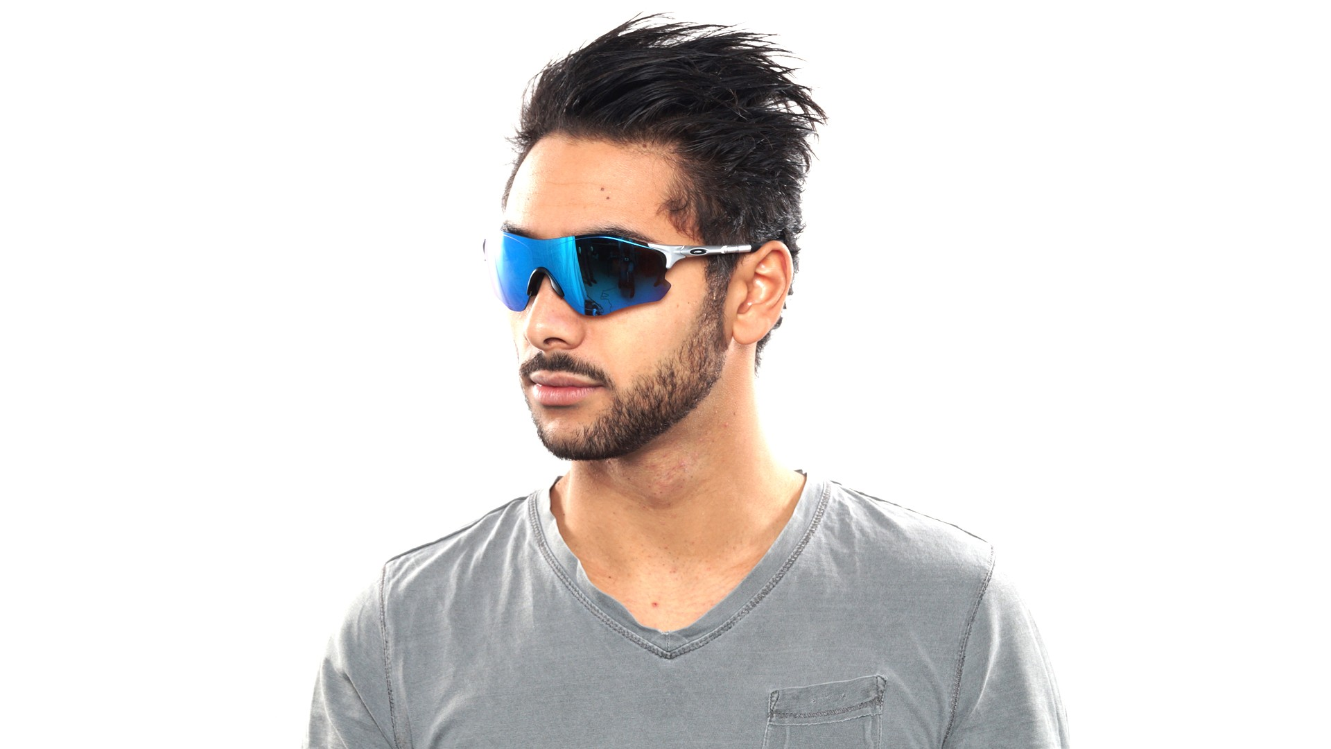 frames for pictures online with Oakley Sunglasses Evzero Sunglasses En on 35688620 additionally 12 Perfect Silver Gift Items For Indian Wedding That Everyone Will Love besides Index as well Fcmoorsel furthermore Axis redo.