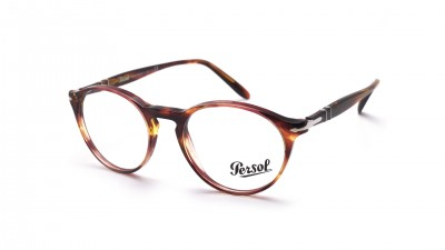 Persol Vintage Celebration Écaille PO3092V 1055 50-19 93,25 €
