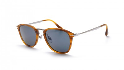 Persol Calligrapher edition Écaille PO3165S 960/56 52-22 124,92 €