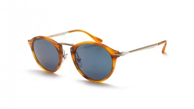 Persol Calligrapher edition Écaille PO3166S 960/56 49-22 124,92 €