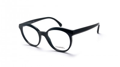 Chanel Signature Black CH3355 C501 49-19 162,50 €