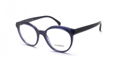 Chanel Signature Blue CH3355 C508 49-19 162,50 €