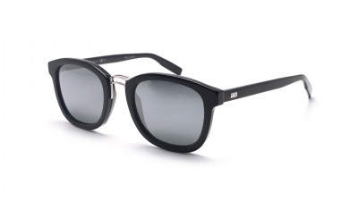 Dior Blacktie Black 230S 807T4 51-23 200,00 €