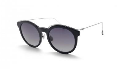 Dior Blossom Black BLOSSOM CSAHD 52-20 245,83 €