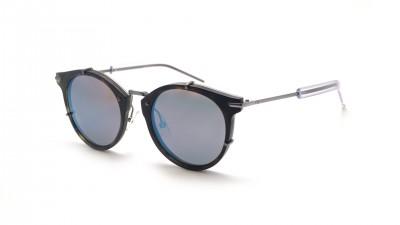 Dior Tortoise Matte 0196S UG33U 48-22 245,83 €