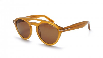 Tom Ford Clint Brown FT0537 41E 50-21 191,67 €