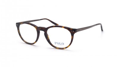 Polo Ralph Lauren PH2168 5003 50-20 Écaille 88,25 €