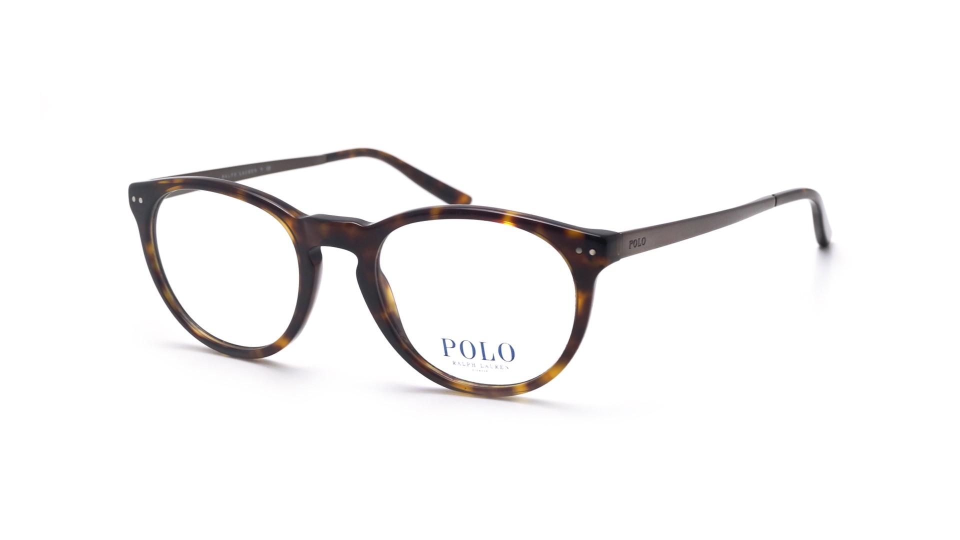 les Optique Ralph Lunettes Lauren Polo b6y7Yfg