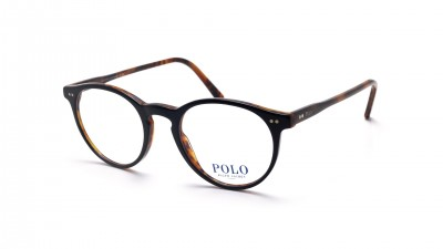 Polo Ralph Lauren PH2083 5260 48-20 Black 79,08 €