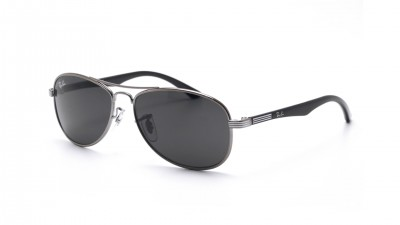 Ray-Ban RJ9529S 200/87 50-13 Argent 39,92 €