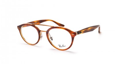 Ray-Ban RX5354 RB5354 5677 48-21 Tortoise 79,92 €
