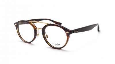 Ray-Ban RX5354 RB5354 5674 48-21 Tortoise 79,92 €